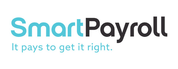 Smart Pay Roll
